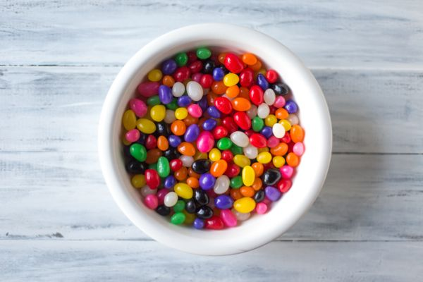"""Founder of Jelly Belly jelly beans launches """"Gold Tickets"""" treasure hunt in the spirit of Willy Wonka against $49,99 entry fee"""
