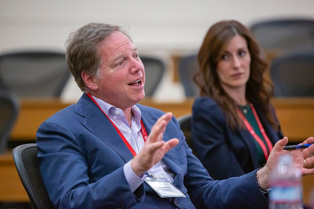 Geoffrey Berman to testify before House Judiciary Committee on circumstances of his dismissal as SDNY US Attorney