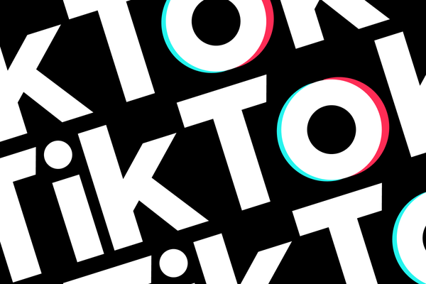 TikTok's Chief Executive Kevin Mayer resigns
