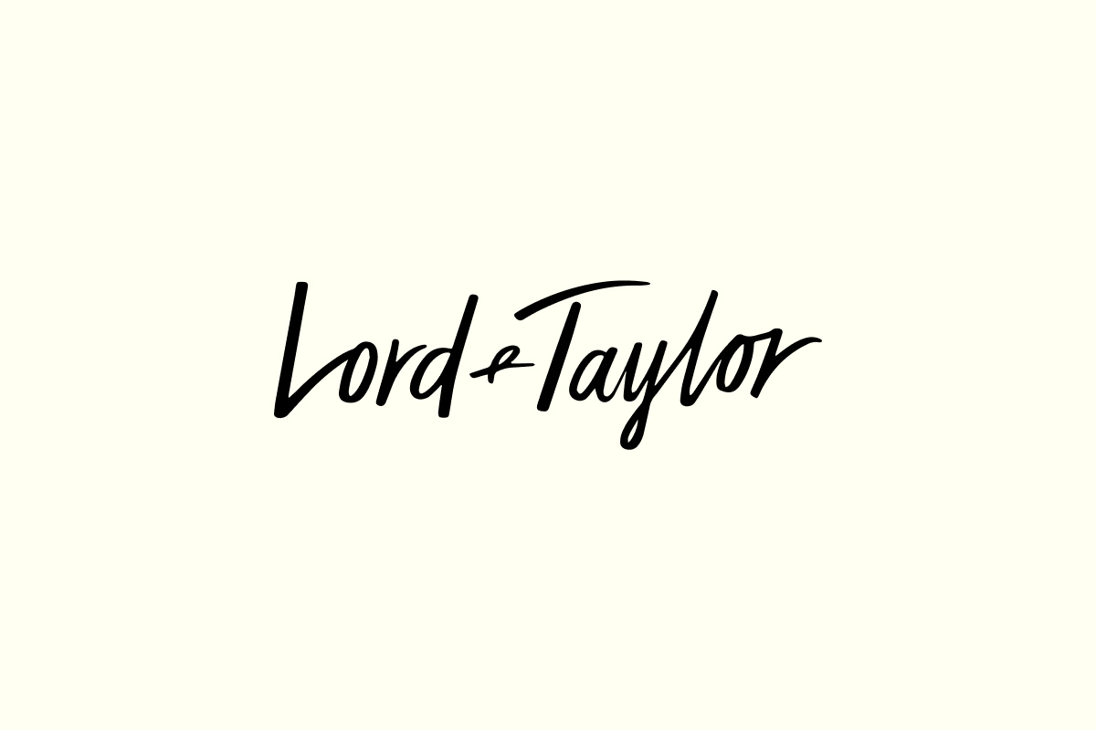 Department store chain Lord & Taylor to close all its stores