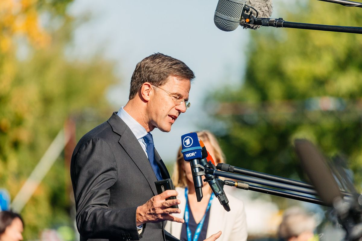 Netherlands: Government resigns over child benefits scandal