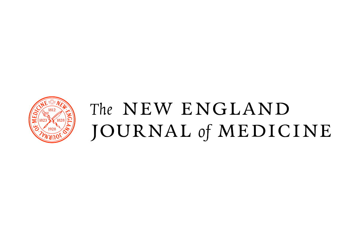 """""""The New England Journal of Medicine"""" urges voters to oust Donald Trump"""