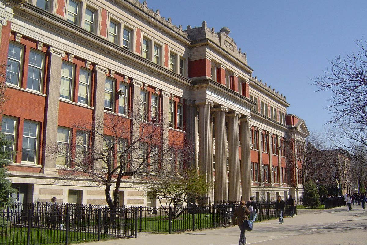 Chicago Public Schools will reopen online only in September