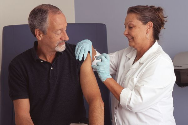 Pfizer and US reach $1.95 billion deal for Covid-19 vaccine