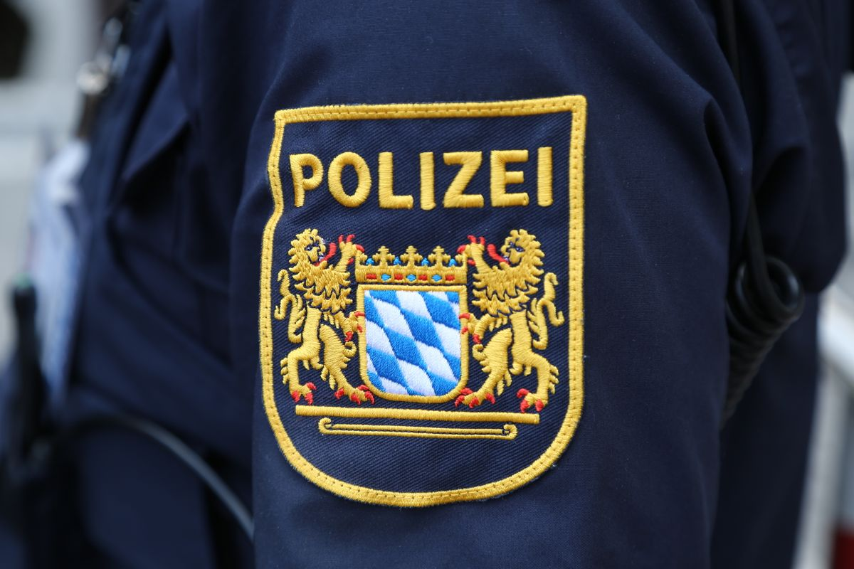 Germany: First suspect in connection with NSU 2.0