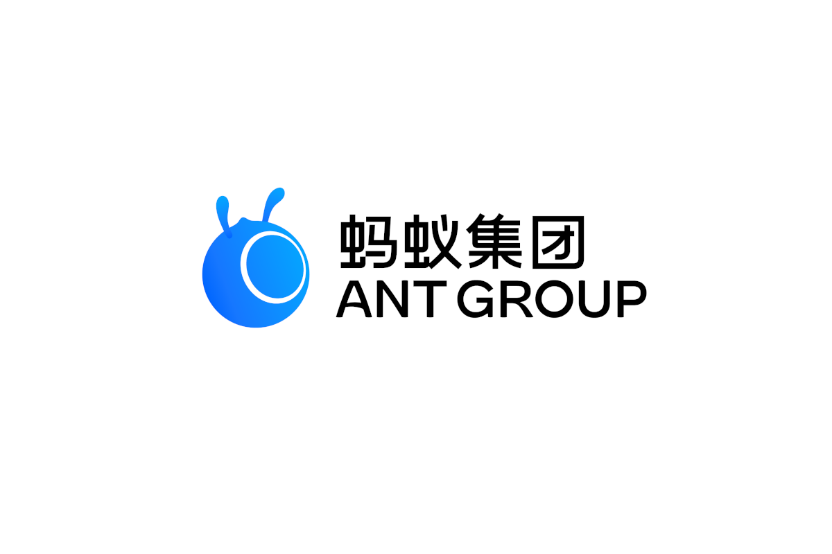 Ant Group's IPO will raise $34.4 billion, sees record $3 trillion in retail demand