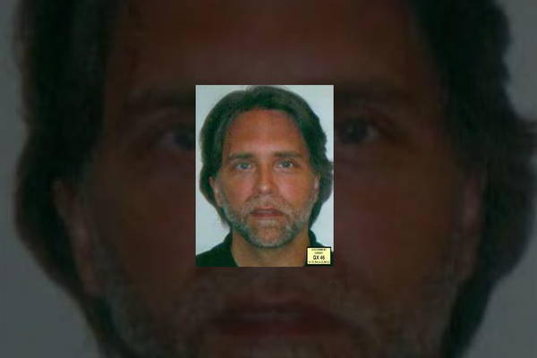 NXIVM sex cult leader Keith Raniere sentenced to 120 years in prison