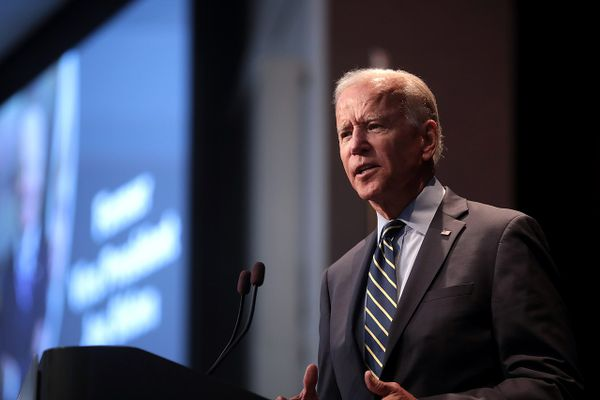 Biden to announce his firs cabinet picks on Tuesday