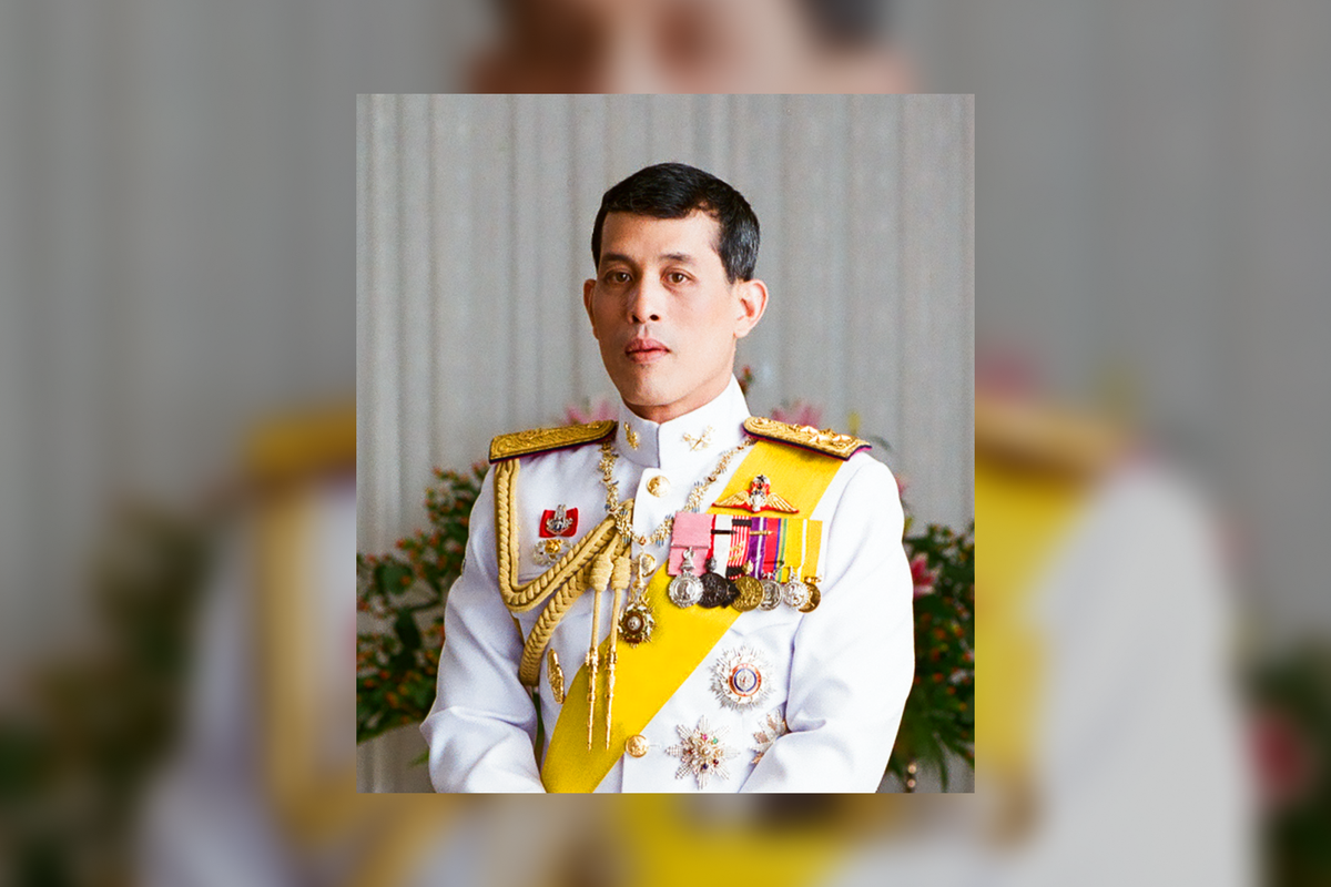 """Foreign Minister states that Thai King is under """"permanent"""" review while in Germany"""