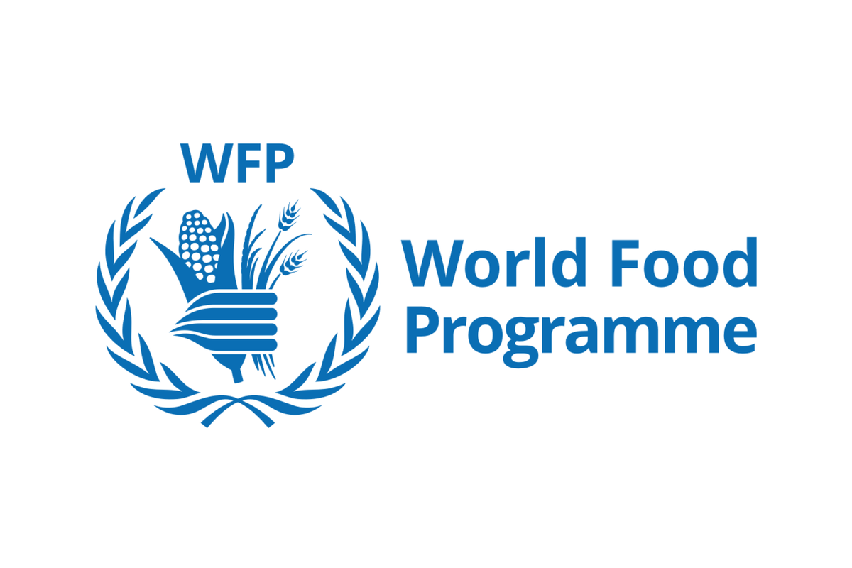 The Nobel Peace Prize 2020 goes to World Food Programme (WFP)