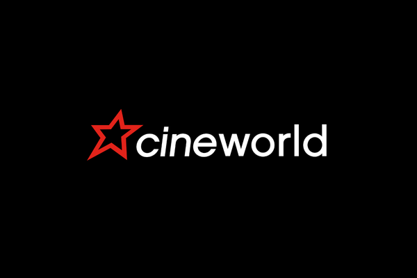 Cineworld announces temporary suspension of US and UK cinema operations