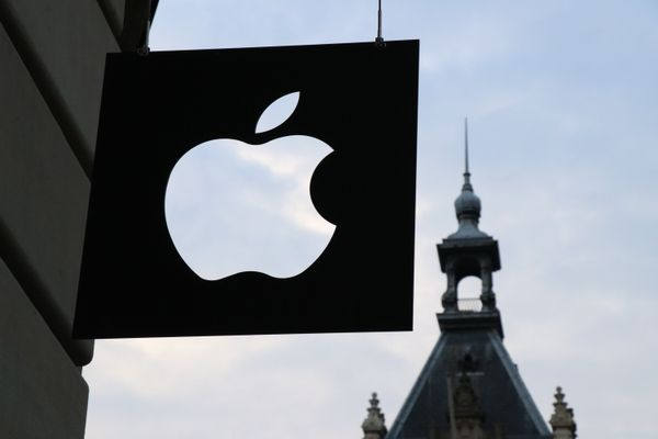 Apple wins court case against European Commission over 13 billion euros in unpaid taxes