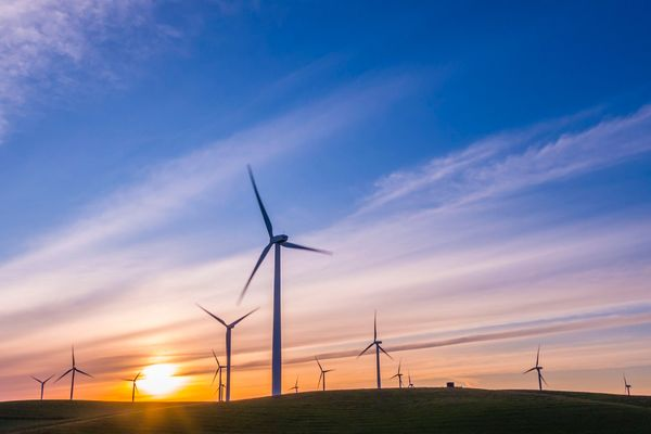 Germany: Green electricity will cover almost half of electricity consumption in 2020
