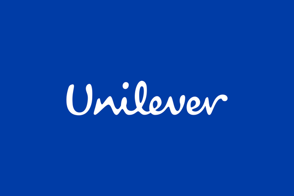 Unilever cancels Facebook and Twitter ads for rest of 2020