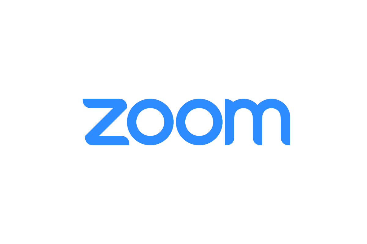 Zoom has censored pro-democracy activism in US after China requested it
