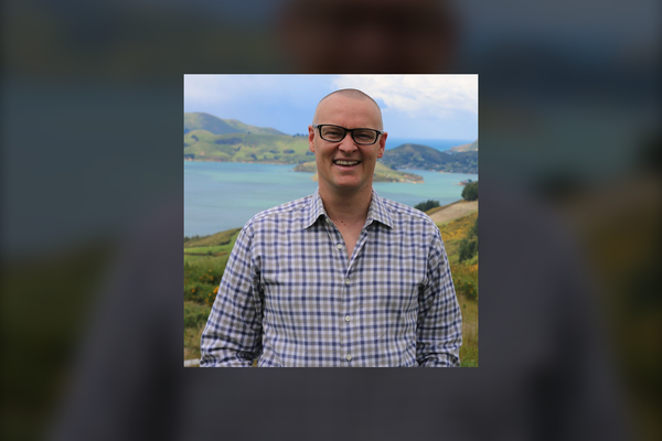 Resignation of NZ's Health Minister David Clark