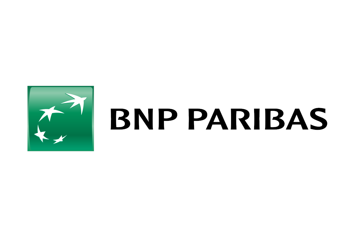 BNP Paribas will no longer finance companies that exploit deforested land in the Amazon