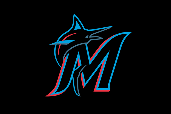 MLB: Marlins player reportedly went out in Atlanta days before season begin