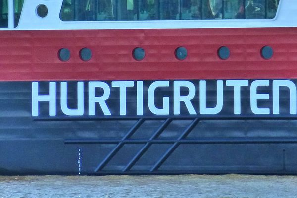 Norway: Cruise line Hurtigruten halts cruises after Coronavirus outbreak