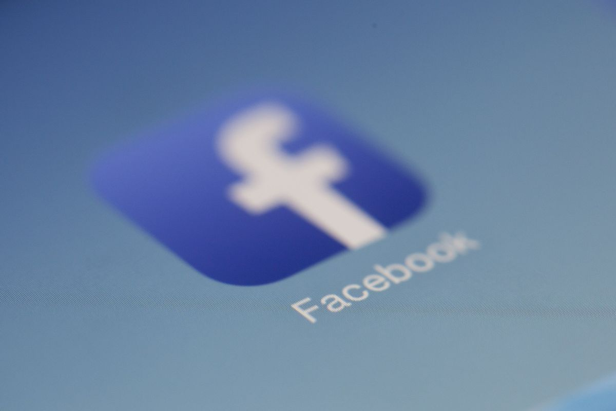 Facebook extends WFH policy until July 2021