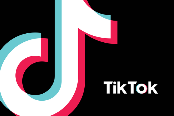 Trump signs executive order banning business between U.S. citizens and TikTok from in 45 days on