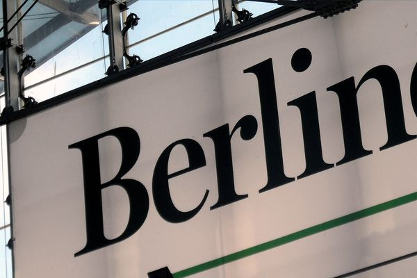 Berlin to implement a 15-kilometre travel restriction for residents