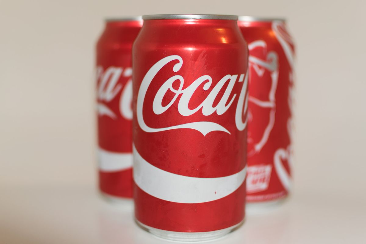 """Coca-Cola joins """"Stop Hate For Profit"""" campaign and pauses all social media advertising"""