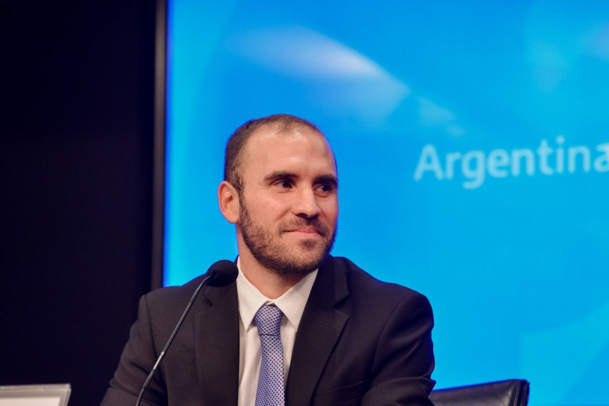 Argentina Government claims 99% of $65 billion debt to be restructured