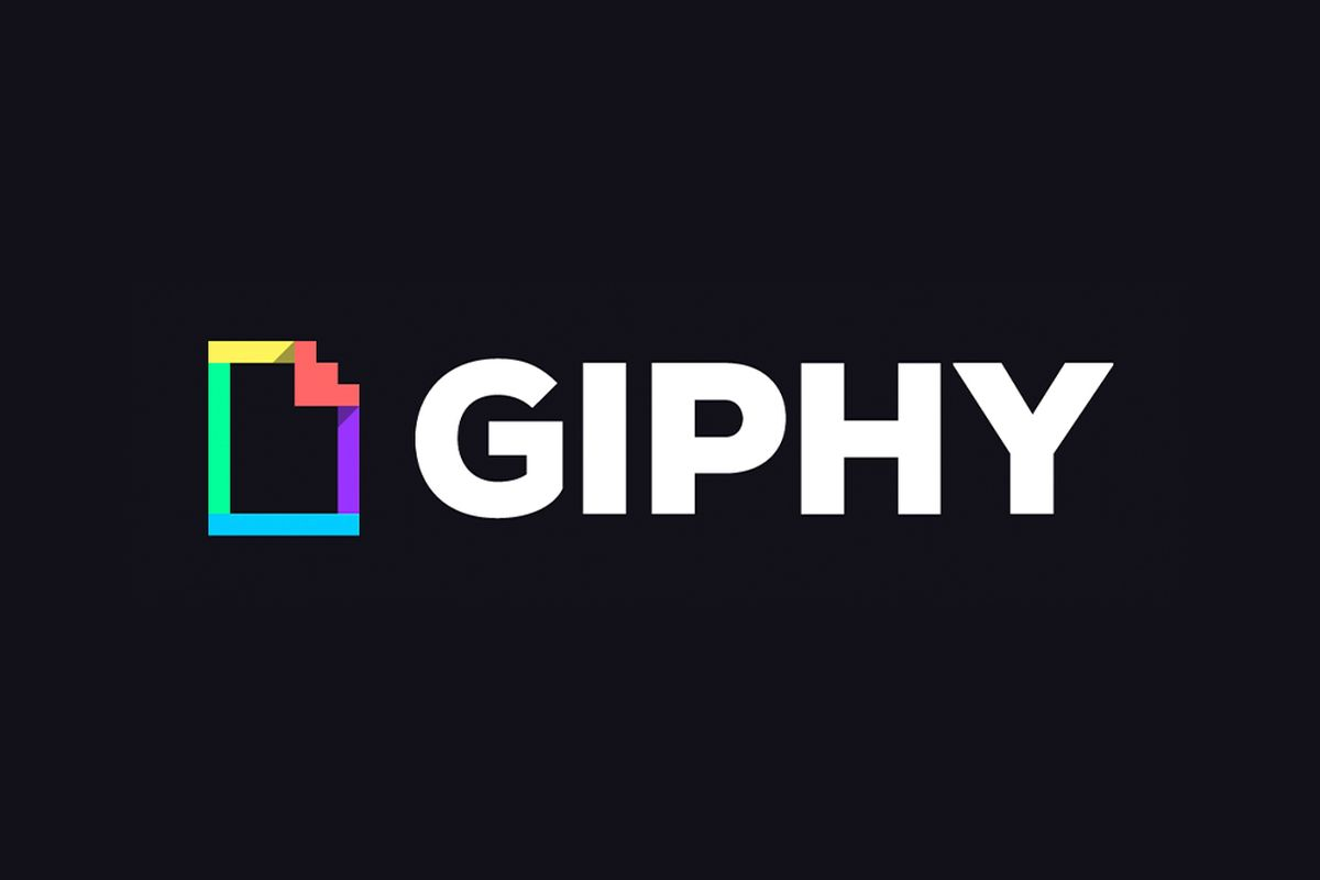 Giphy to be bought by Facebook for $400 million