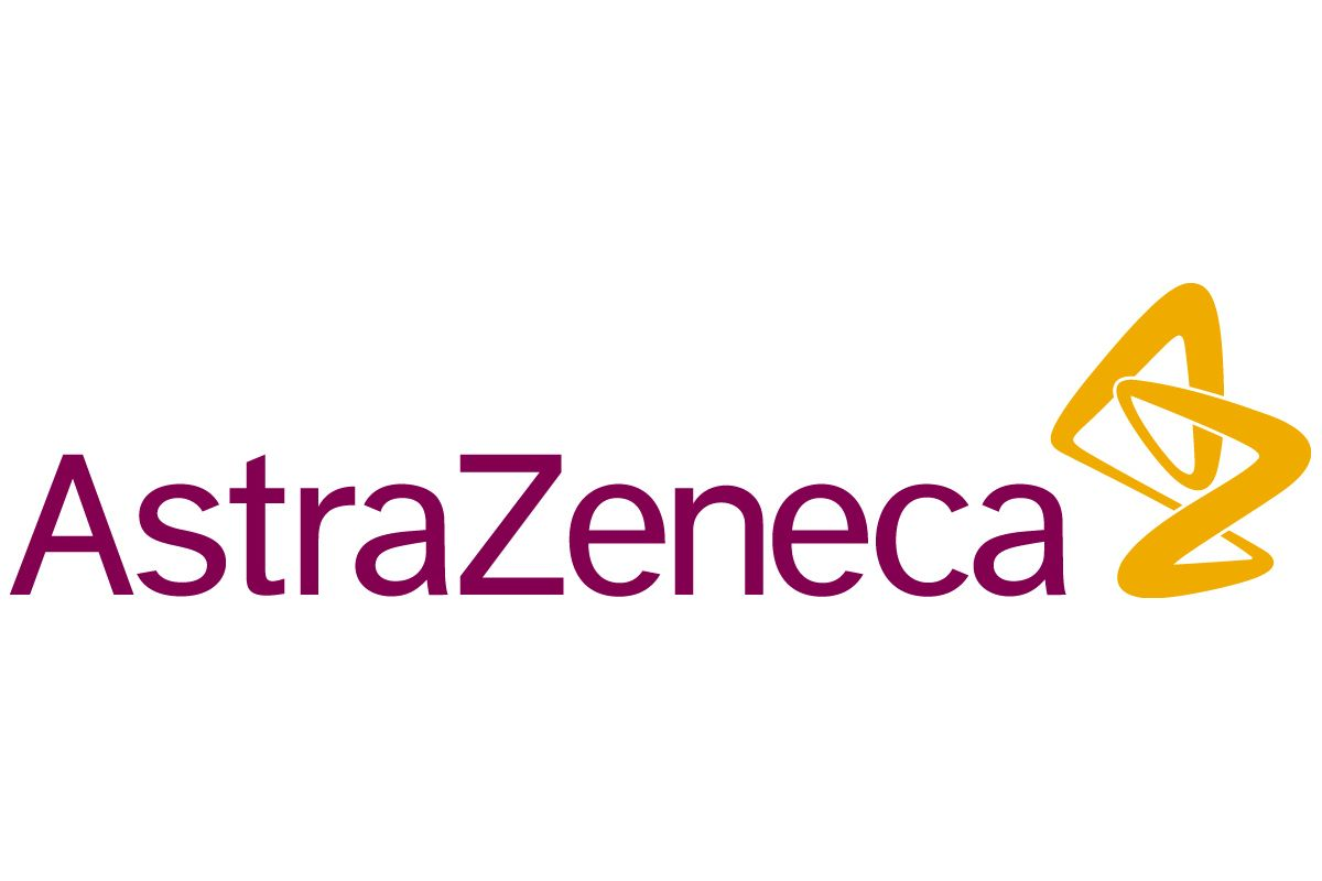 AstraZeneca says initial EU delivery of Covid-19 vaccine to fall short