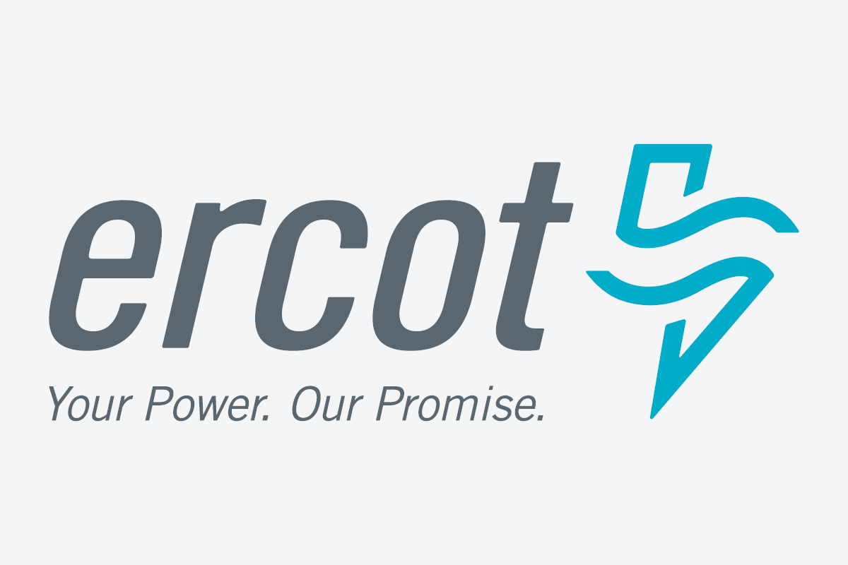 ERCOT board members resign, following disasters power outages in the State of Texas