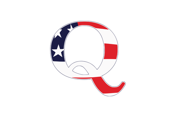 Trump refuses to disavow QAnon conspiracy theory