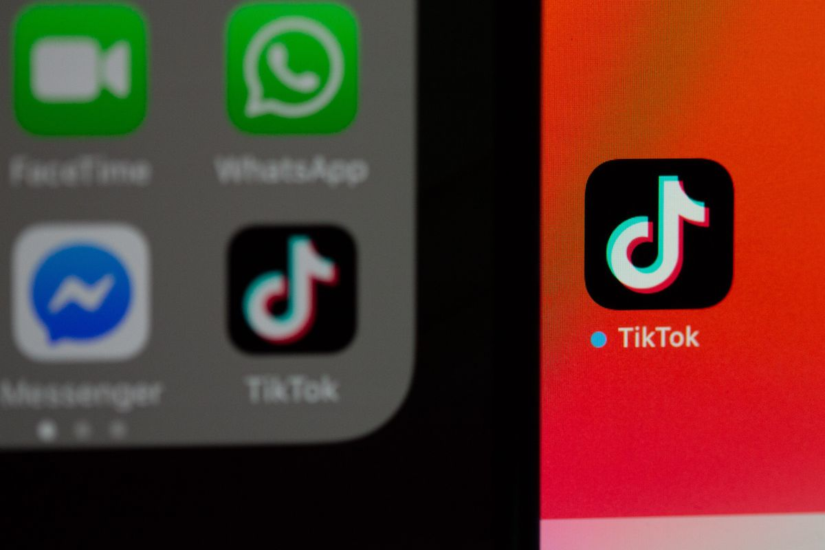 Trump administration to ban TikTok and WeChat from U.S. app stores on Sunday