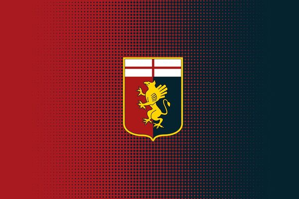 Covid-19: Genoa confirms 14 cases among players and staff