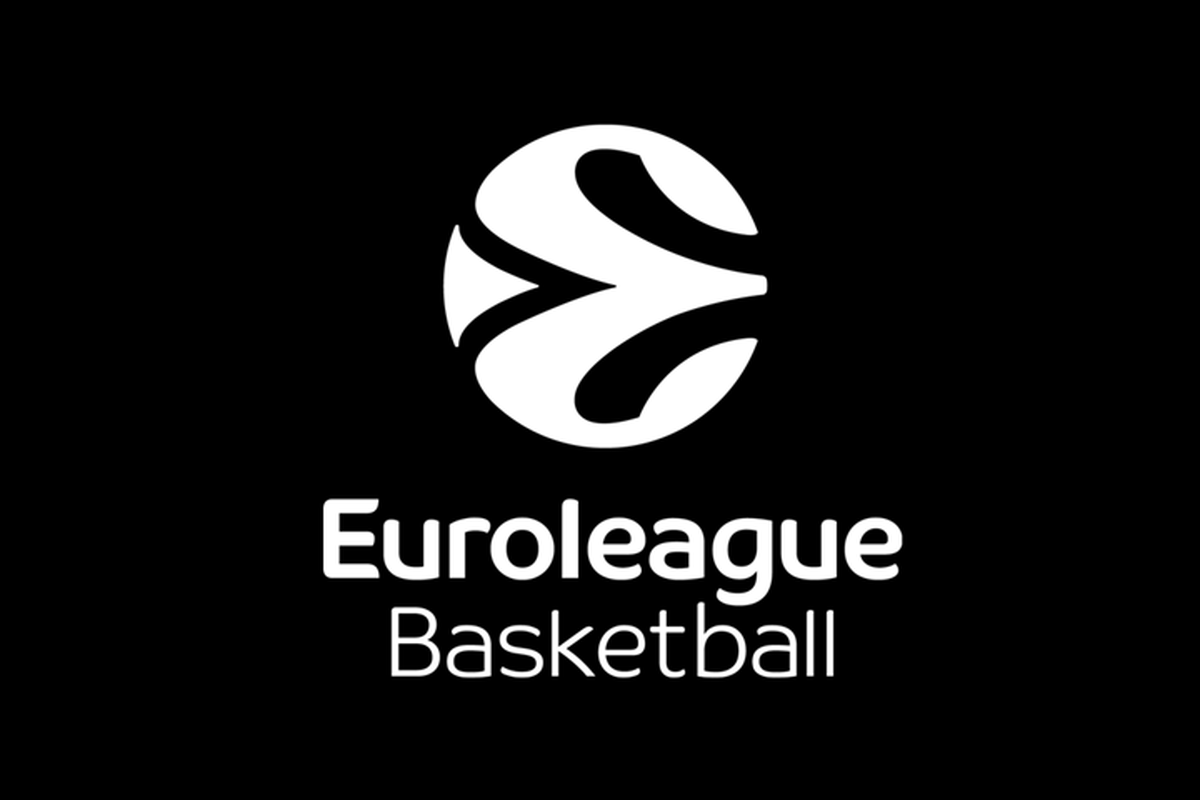 EuroLeague and EuroCup seasons cancelled