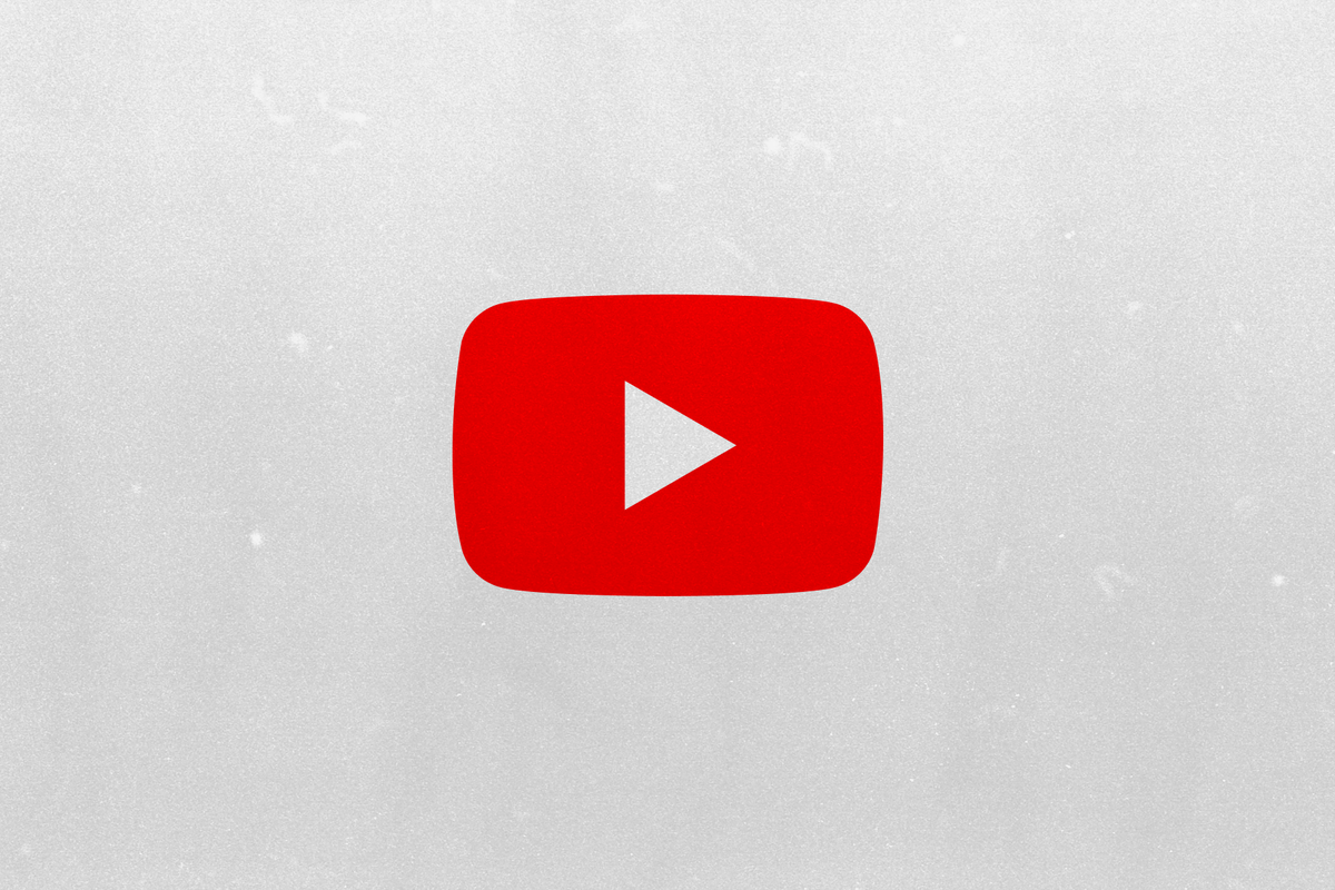YouTube to lift Trump's suspension when risk of violence has receded