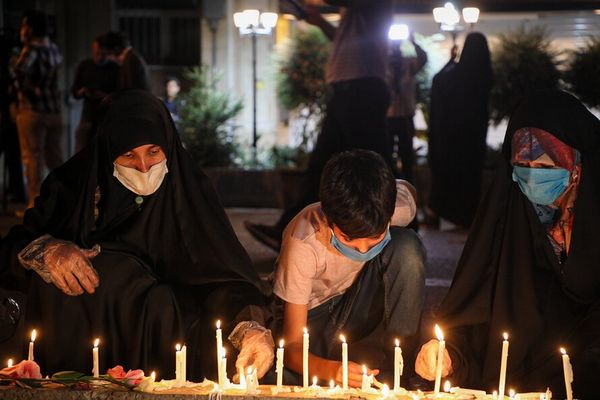 Beirut explosion death toll rises to 137, residents demand answers