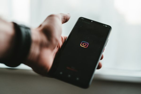 Facebook faces lawsuit over illegal harvesting of biometric information from Instagram users