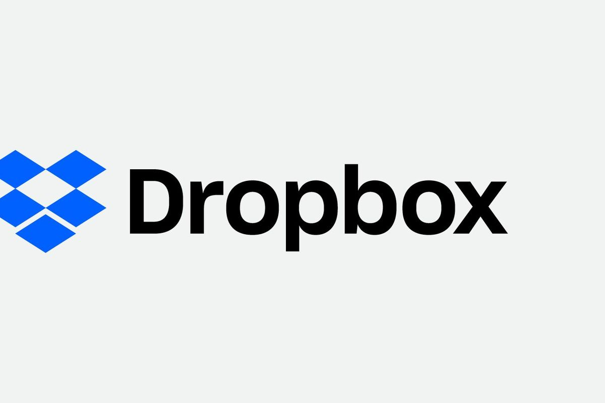 Dropbox quarterly revenue and profit beat market estimates
