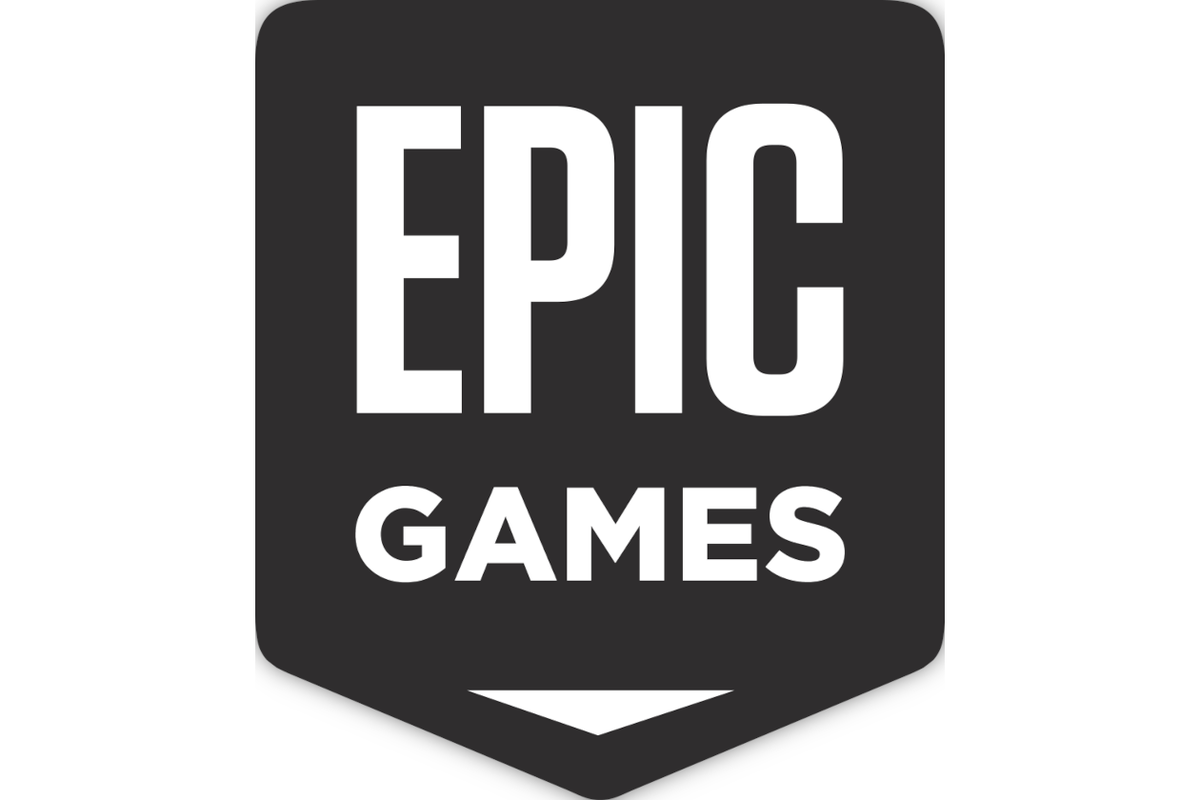 Epic Games receives $250 million Investment from Sony